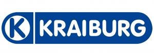 KRAIBURG1