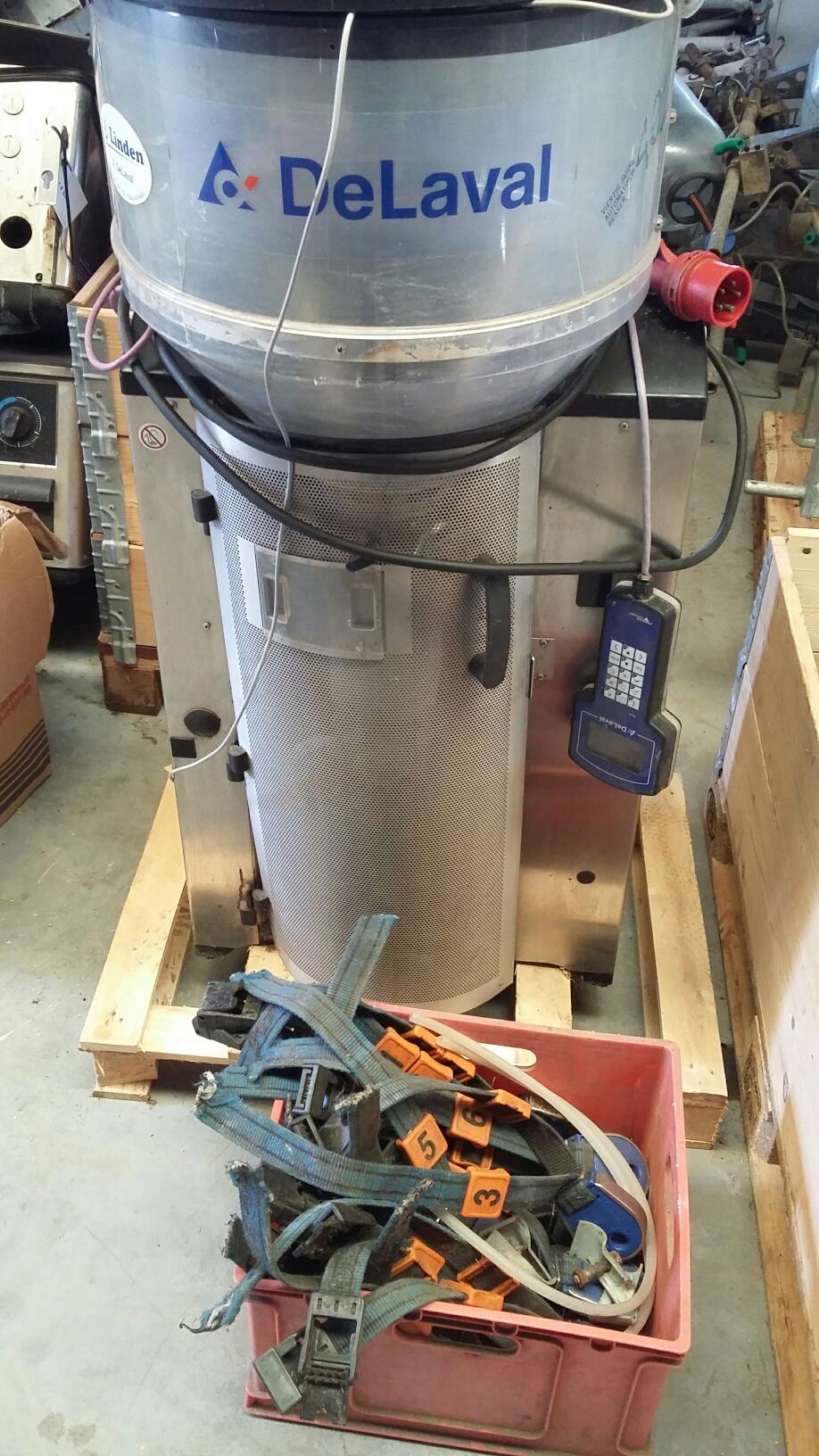 CF500 kalverdrinkautomaat2